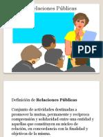 14.-Relaciones Publicas (2)