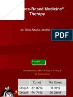 Gus1 - Crp5 - k1 - Ebm Therapy