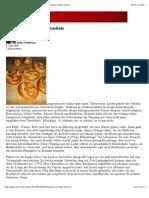 Brezelrezept 3.pdf
