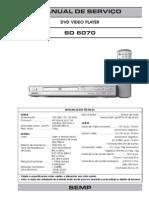 SEMP TOSHIBA DVD SD6070.pdf
