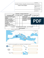 Evaluacion Parcial Roma Antigua