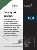 Manual Users - Arme su propia red.pdf