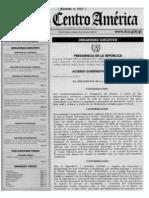 Acuerdo36-2013
