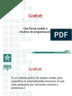 presentacion grafcet
