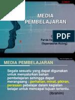 Media Pembelajaran (1)