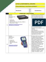 listado_equipamiento