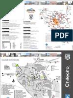 mapa_chilecito