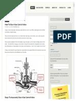 Blackmonk Engineering.pdf