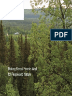 Wfse Pol Brief Boreal Forests