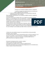 DSC EU U1 FA Pendiente Evidencia Aprendizaje