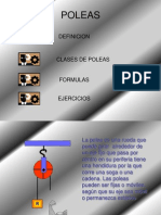 poleas-110818100611-phpapp02