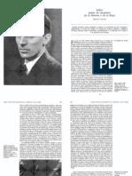 Latour_ Joliot punto de encuentro de la historia y la física