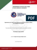 TAQUIA_JOSE_OPTIMIZACION_RUTAS.pdf