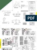 1483553919 Packe Wiring Diagram For Navistar on