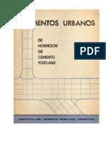 pavimentos de hormigon  ICPA.pdf