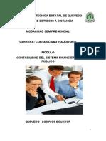Modulo Productos y Servicios Financieros2.Docx