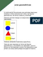 figuras_geometricas