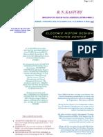 Rnk Webpage PDF