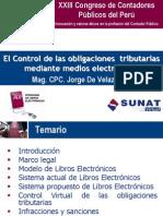 Mag. CPCC. Jorge de Velasco (1) (Sunat)