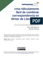 libreoffice_writer_laformaridiculamentefacildecombinarcorrespondencia.pdf