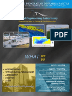 Booklet BPDP