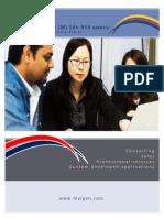 iGEN Corporate Profile-V2_April2013