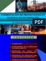 07-Criterios_coordinacion_1