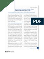 Equidad y Determinantes Sociales de La Salud.pdf (1)
