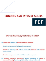ATSP+Lecture+01+(Bonding+and+Types+of+Solids)