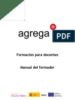 Manual Formacion Docentes