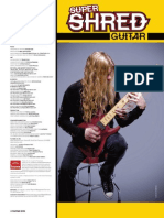 Jeff Loomis - SuperShred.pdf