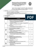 Syllabus PIC Nivel II(Actualizado)
