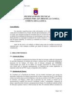 2.-EETT Juegos Inf. San Miguel