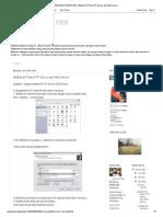 Jaringan Komputer_ Aktifasi Iis Pada Ftp Server Dan Web Server