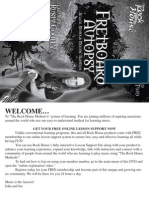 Rusty Cooley - Fretboard Autopsy 2.pdf