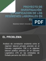 PROYECTO DE INVESTIGACIÓN.CERVANTES.copia
