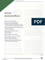 Libro Geo.pdf