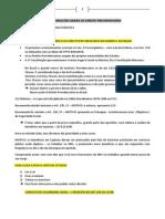 DIREITO PREVIDENCIÁRIO ADRIANA MEMEZES