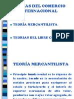 teoriasdelcomerciointernacional-110131164641-phpapp01