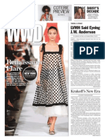 WWD-2013-09-11.pdf