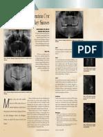 S08 Radiology