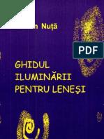 Adrian_Nuta_-_Ghidul_iluminarii_pentru_lenesi_(300dpi)