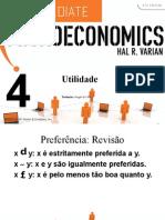 Utili Dade Powerpoint
