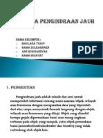 CITRA PENGINDRAAN JAUH.pptx