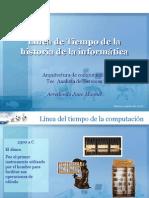 17006 Linea de Tiempo de La Computacion 110602132515 Phpapp01