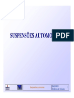 Suspensoes_automotivas