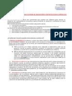 BIOMARCADORES CARDIACOS PARA EL DIAGNOSTICO DE PATOLOGÍAS CARDIACAS. NT-proBNP.
