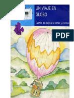 Libro+Un+Viaje+en+Globo