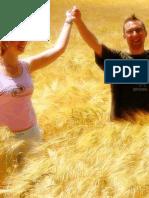 22 Controlar los Celos La Idealización en las Relaciones de Pareja(1).pdf