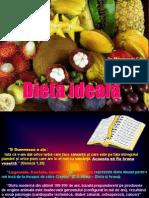 25 Dieta Ideala.53